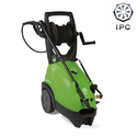 Pw-c 40 Cold Water High Pressure Washer