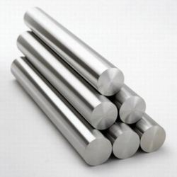 Stainless Steel 309 Bar