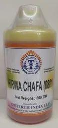 OMTIRTH Fida Agarbatti Fragrance