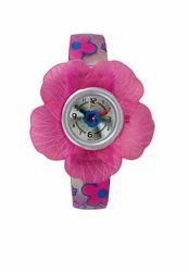 Titan Watch - C4006PP02J