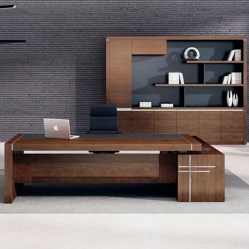 Nice Designer Office Table