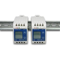 AC Voltage Power Transducer