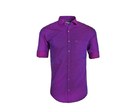 Trendy Party Wear Shirts