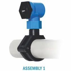 Technova Water Spray Nozzle