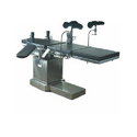 Motorized OT Table