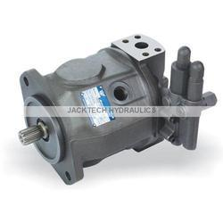 HA-10VSO 100 Variable Displacement Pump