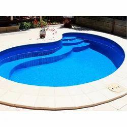 Swimming Pools In Ernakulam Kerala Swimming Pools