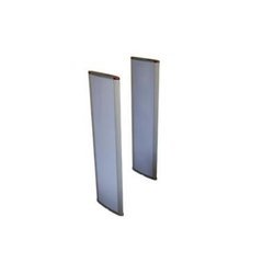 Dual Sensor Identium RFID Gate Reader (uhf), Model Name/Number: Ugra5