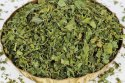 1 Kg Dark Green Organic Kasturi Methi (Dried Fenugreek)