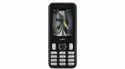Lava Prime Z Mobile Phone