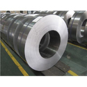 X5CrNi1810 Stainless Steel Coils