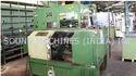 Takisawa TC2 CNC Lathe