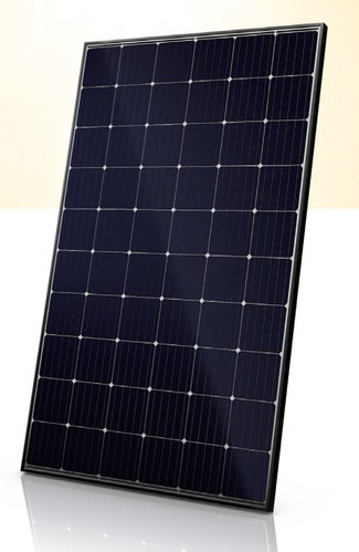 Tata Power 250 W Monocrystalline Solar Panel Rs 22 Watt Smit Engineering Solution Id 20113704412