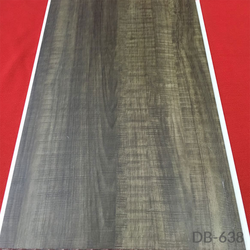 DB-638 Diamond Series PVC Panel