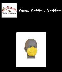 Venus V44 Masks