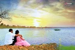 Wedding Photography and Videography in Mundgaon