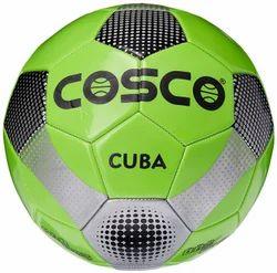 Cosco Cuba Footballs
