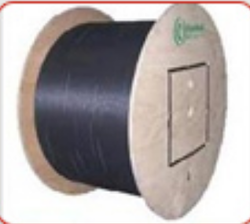 Paragon Electric Cables