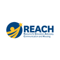 REACH Certification Service