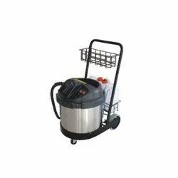 Inventa Vapore 3.3 230 V Steam Cleaner