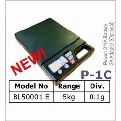 Kerro Digital Weighing Balance 5kg 0.1gm