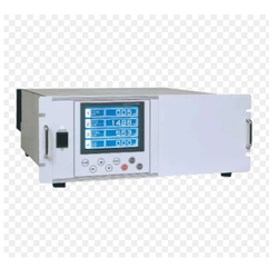 Ammonia Gas Analysers
