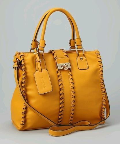 Creative Art Designer Hand Bags