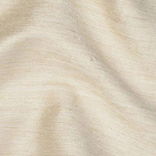 b18bb80e3edef Cream 100% Silk 100% Pure Silk Fabric, Shree Karni Tex | ID: 14790203197
