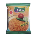 Vraj Tomato Sev Namkeen, Pack Type: Packet