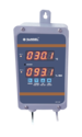 HTI 197 Humidity & Temperature Indicator