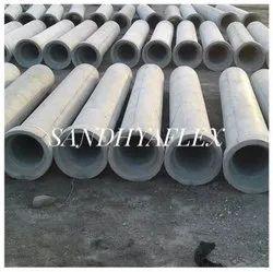 Sandhyaflex RCC Hume Pipe