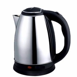 Eurolex Electric Kettle
