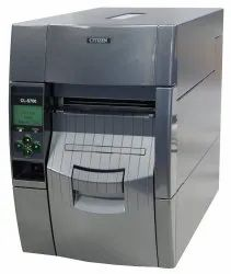 Barcode Printer CL-S703R
