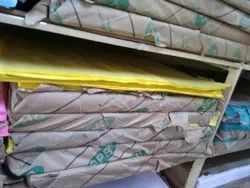 Colour Printing Papers