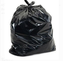 Flat Garbage Bag