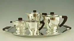 Premium Quality and Design Tea Set