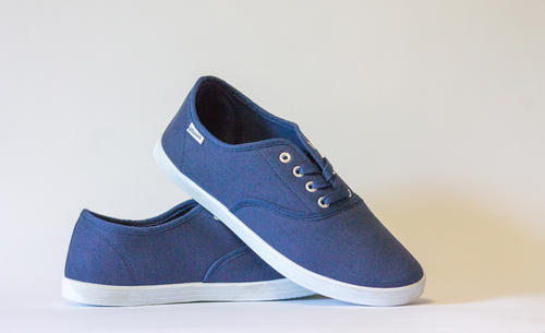3933f5f3fdae Samsung - Casual Shoes   Casual Shoe from Noida
