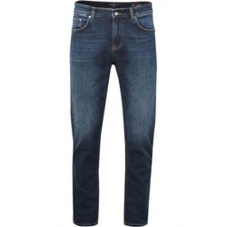 Comfort Fit Casual Wear Mens Jeans, Waist Size: 36 And 30