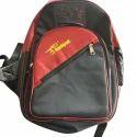 Polyester School Bag