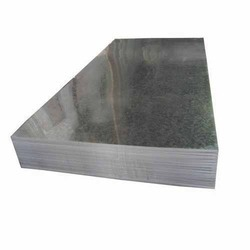 Agrasen GI HR Sheet, Thickness: 2 To 15 Mm