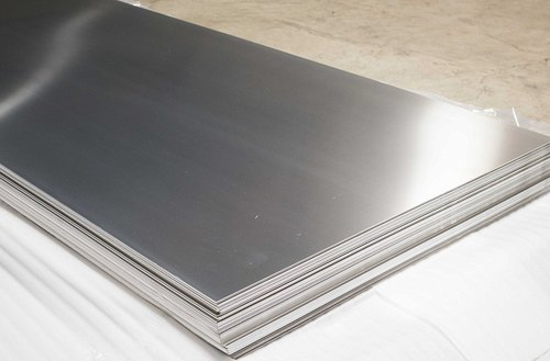 Inconel Sheets