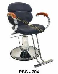 Salon & Beauty Parlor Chair