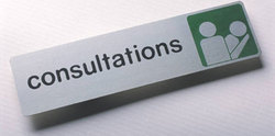 Web Consultation Services