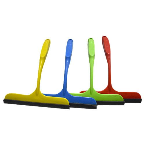 Jabardast Plastic Kitchen Wiper