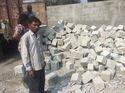 Broken Blocks