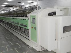 Simplex LMW LF4200A Used Textile Machinery