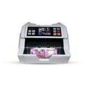 Easy Count 452 Kores Currency Counting Machine