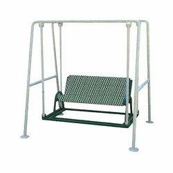 Secure Swing