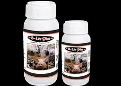 Advanced Liver Protective Tonic For Swine (S LIv Plus)