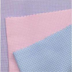 Linen Plain Mens Shirting Fabric